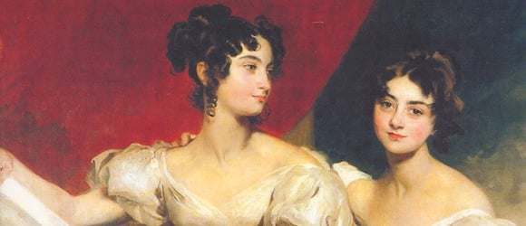 an analysis of the main theme in the novel pride and prejudice by jane austen Pride and prejudice is a romantic novel by jane austen, first published in 1813  the story charts the emotional development of the protagonist, elizabeth bennet, .