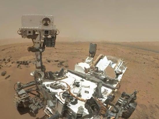 nasa mars rover live feed - photo #6