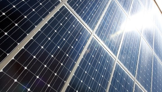 Peel And Stick Solar Panels Now Reality Solar Powered