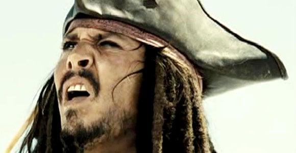 Un peu d'aide s'il vous plait Jack-SparrowConfused