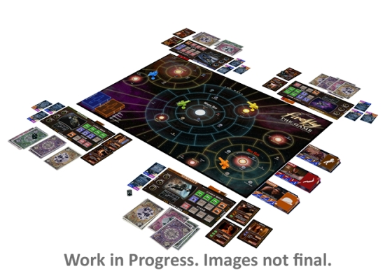 firefly board game rules pdf
