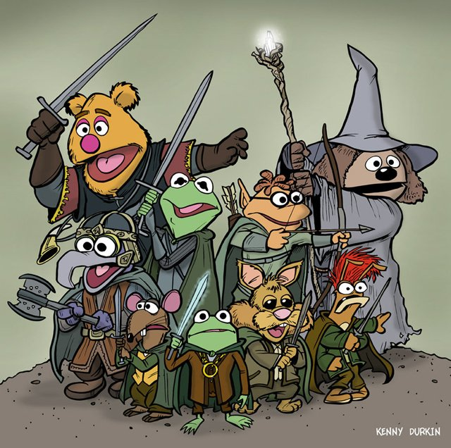 The-Fellowship-of-the-Muppets.jpg