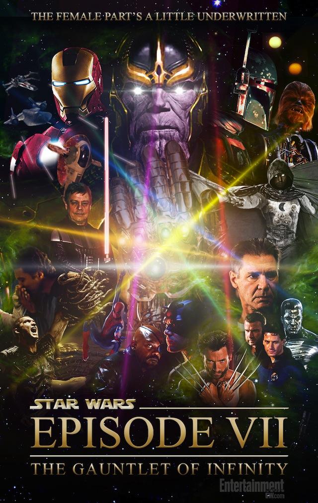 SW& Poster FULL