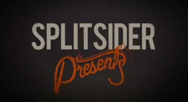 Splitsider Presents