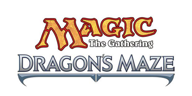 Wizards-Dragons-Maze-Logo