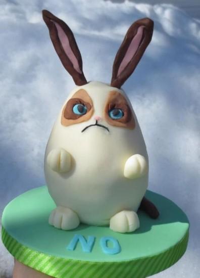 [Image: grumpy-cat-easter-cake-396x550.jpg]