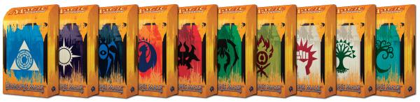 guild packs