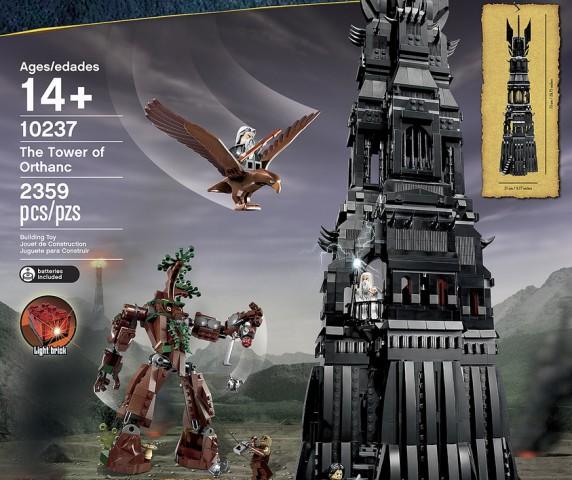 toweroforthanclegocropped