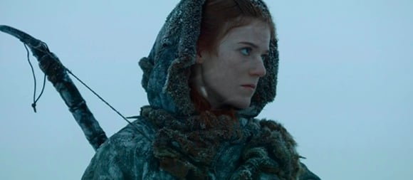 Kimmieshop Ygritte-kissed-by-fire