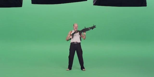 Action Tobias
