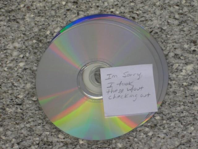 hiv test stavanger erotisk dvd