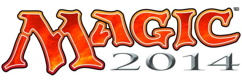 Magic-2014-Campaign-Logoss