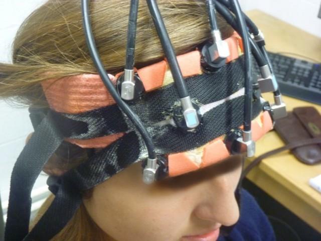 Math Helmet