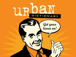 Ddf dating slang terms