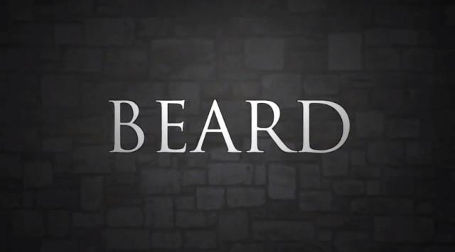 beardtrailer