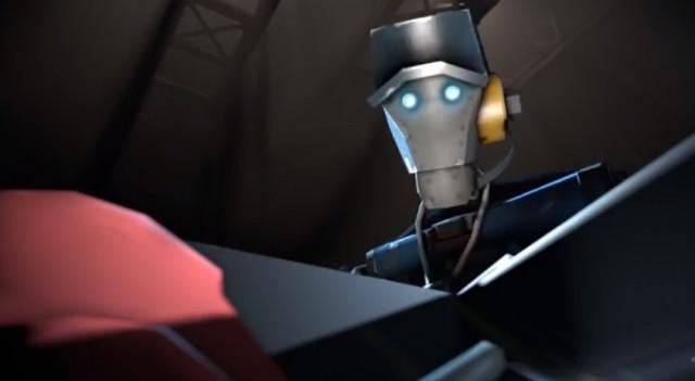 roboticboogaloo