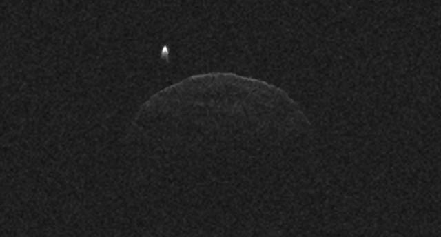 asteroid1998qe2image