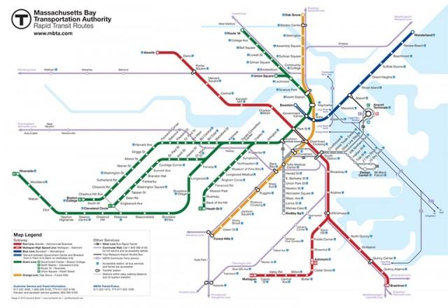 boothsubwaymap
