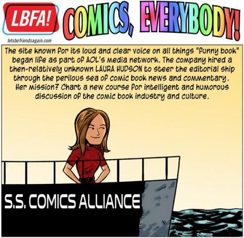 comicseverybodycap1-1-1370258807