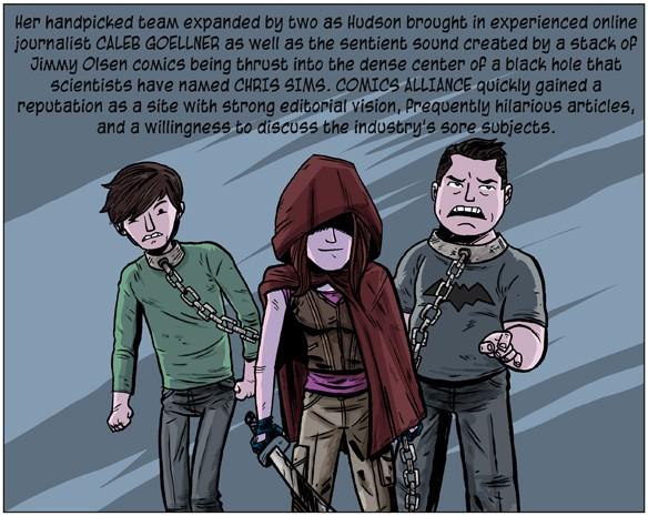 comicseverybodycap2