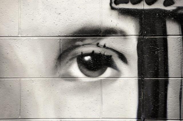 eyelick