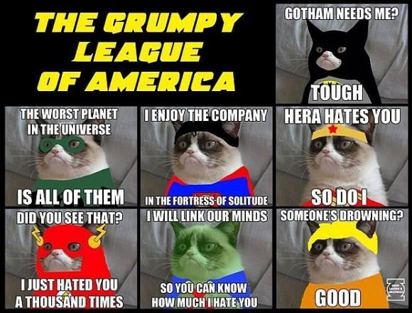 Humor - Page 10 Grumpy-league-580x440