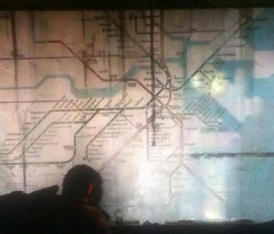 lousubwaymap