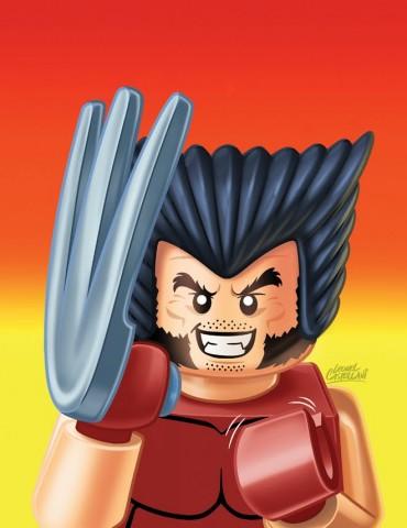 marvel-lego-variants-wolverine