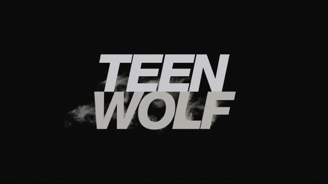 teenwolftitlecard