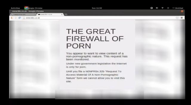 FirewallSFW