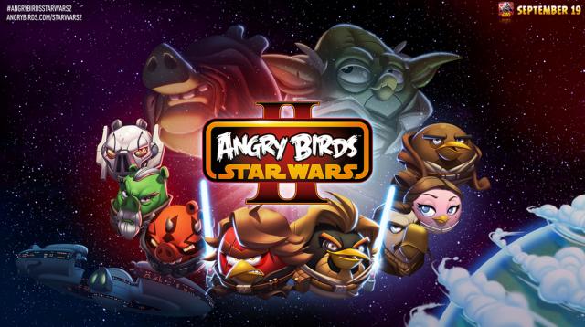 angry_birds_stars_wars_II