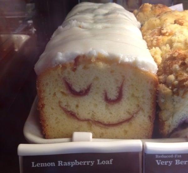lemonraspberryloaf