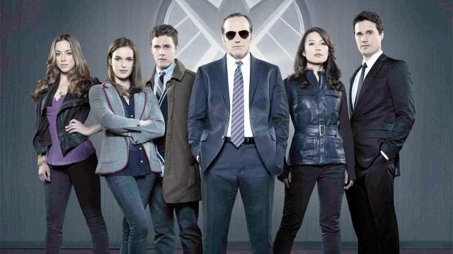 marvels-agents-s-h-i-e-l-d