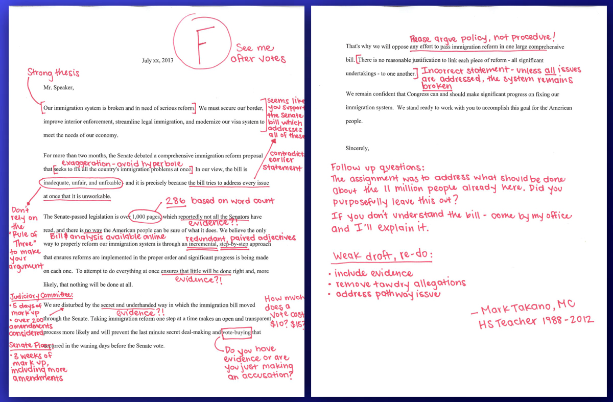 Can someone give me some feedback on my final essay? any corrections can help.?
