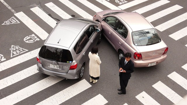 1280_car_accident