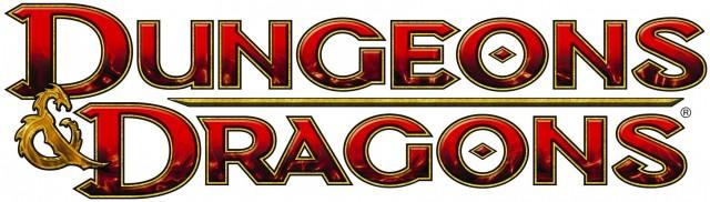 4E_DnD_logo
