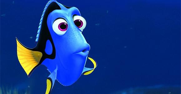 "Tom Hanks and Ellen DeGeneres Have an Adorable ""Pixar-Off"" Conversation"