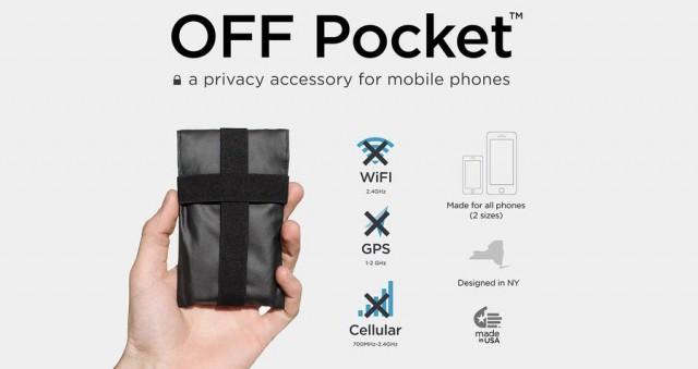 OFF Pocket