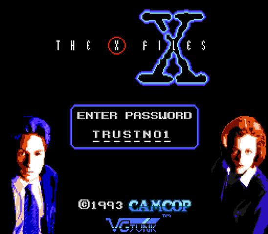 XFiles_comp
