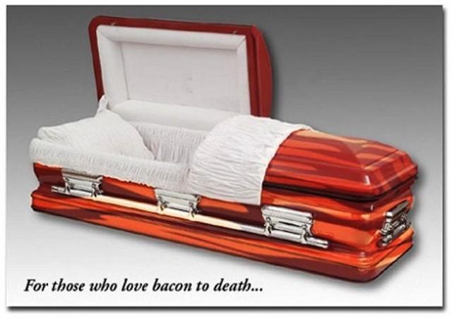 bacon-coffin1
