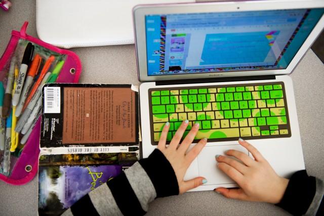 coding school cover