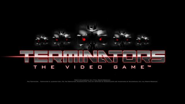 terminators-the-video-game-logo_960.0_cinema_720.0