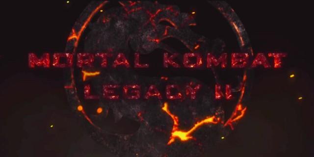 Kombat Logo