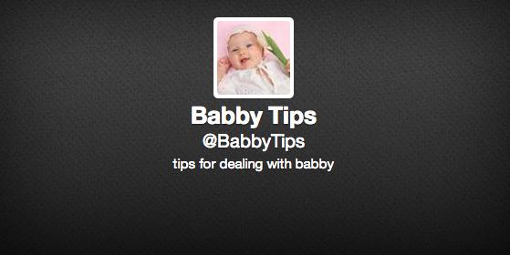 babbytip