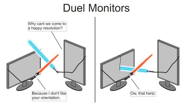 duel-monitors-640x364.jpg#geekosystem