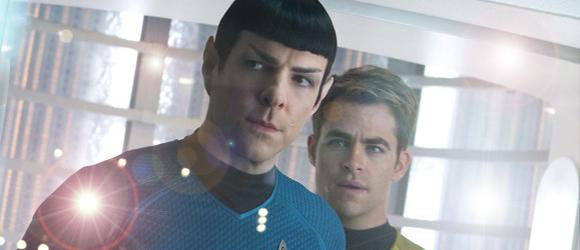 J J Abrams Apologizes For Star Trek Lens Flare The Mary Sue