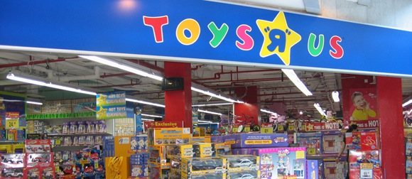 Toys For Trucks Green Bay : Toys r us uk dropping gender specific sections the mary sue