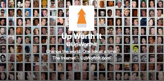 upworthit