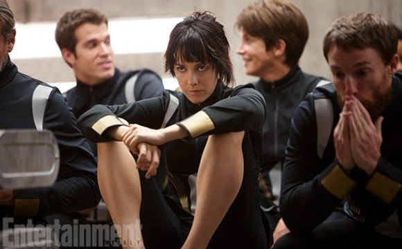 The Hunger Games Catching Fire The Mary Sue Page 3