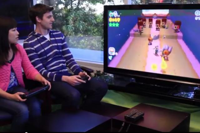 MarioWorld3D